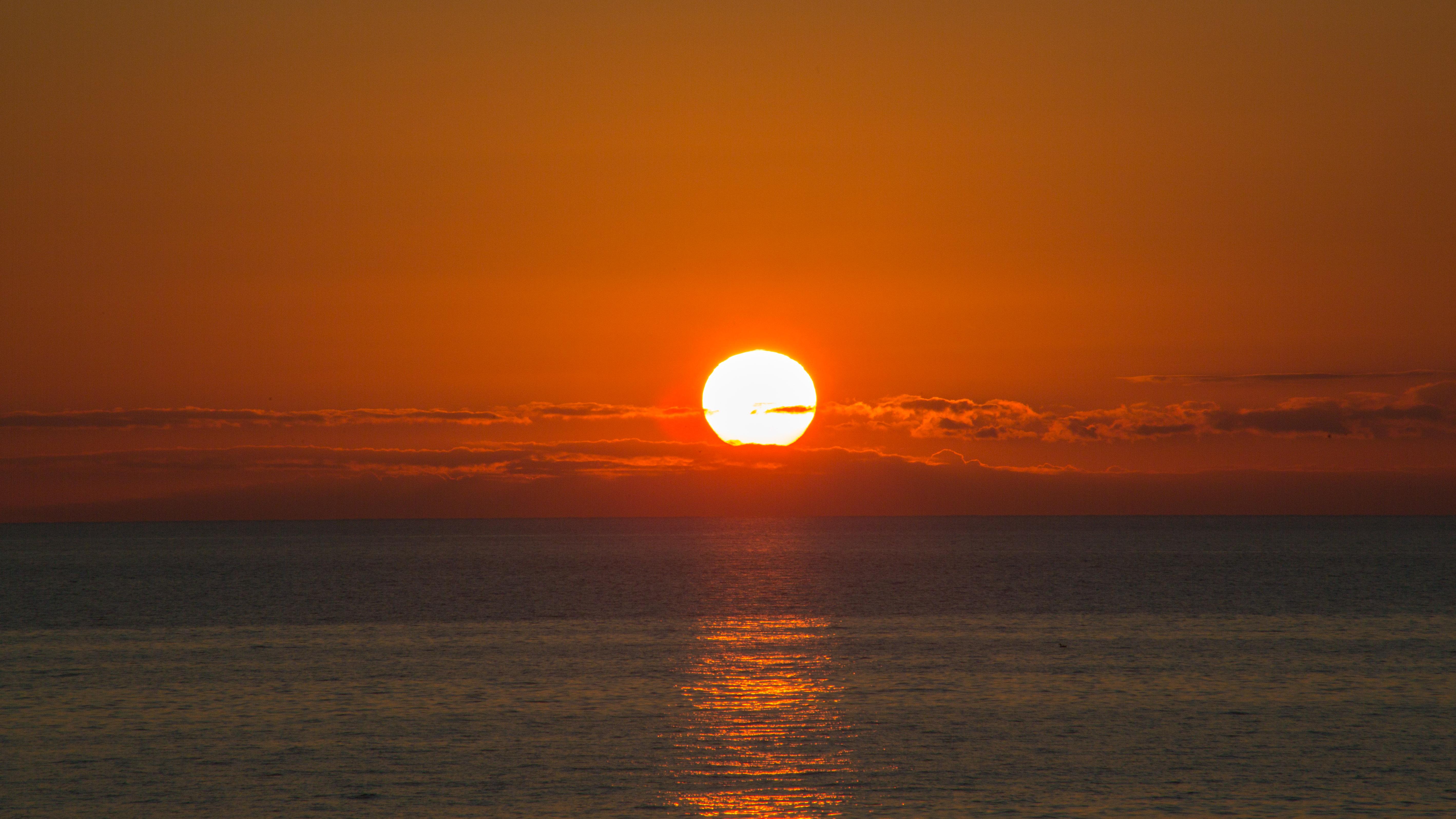 misc-destin-beach-16-of-18_24418998351_o