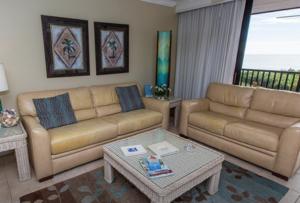 Sundial B307 livingroom