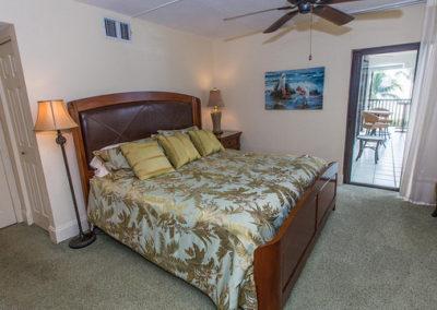 Master Bedroom F401